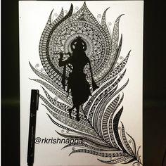 ideas for nature mandalas drawing zentangle Mandala Design, Mandala Art, Mandala Nature, Image Mandala, Mandalas Drawing, Zentangles, Doodle Art Drawing, Art Drawings Sketches, Sketch Art