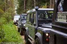 Трофи рейд в Истринском район Московской области, лето 2016 года Russia, Club, Vehicles, Vehicle