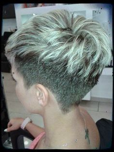 Weekly hair collection! | The HairCut Web!