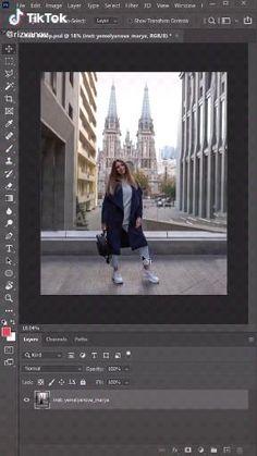 Photoshop Video, Learn Photoshop, Photoshop Design, Photoshop Tutorial, Adobe Photoshop, Photography Rules, Photoshop Photography, Inkscape Tutorials, Foto Art