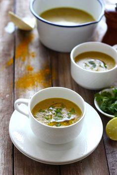 Mulligatawny soup recipe mulligatawny indian cuisine and soups mulligatawny soup mulligatawnysoup recipesvegetarian recipesenglishfun forumfinder Choice Image