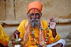 Jaisalmar, Rajasthan | Flickr - Photo Sharing!