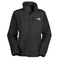 The North Face Women's Denali Fleece Jacket - Dick's Sporting Goods