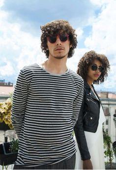 [On aime] [mode] l'accessoire tendance du moment : les lunettes de soleil neubau - Trendys le mag @trendyslemagTw
