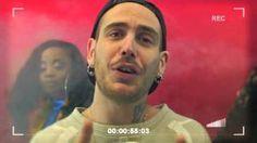 Cronologia - YouTube