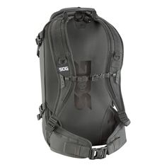 SOG Scout 24 Backpacks - 24L MOLLE with Hydration - SOG