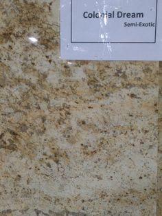 Granite Countertops Colors Charlotte Nc Http Www Fireplacecarolina