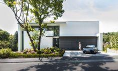 House+JMC