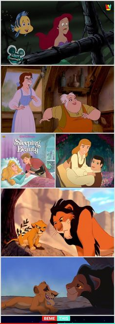 Hilarious Disney Characters Face Swaps, die Sie zum Lachen bringen - Home Funny Disney Cartoons, Funny Disney Characters, Funny Cartoon Faces, Memes Humor, Dreamworks, Disney Pixar, Walt Disney, Funny Laugh, Hilarious