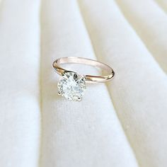 Opal engagement ring women rose gold Halo diamond vintage oval cut Solitaire set flower antique wedding Jewelry Anniversary gift for her - Fine Jewelry Ideas Solitaire Engagement, Wedding Engagement, Wedding Bands, Wedding Ring, Solitaire Diamond, Diamond Rings, Dream Wedding, Sparkle Wedding, Gold Wedding