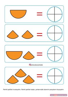 Turkish Language, Party Printables, Mathematics, Worksheets, Activities For Kids, Alphabet, Kindergarten, Preschool, Classroom