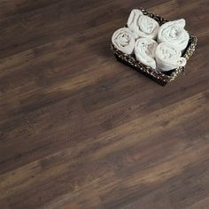 basement floor option - vinyl laminate would love to do this