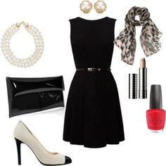 Audrey Hepburn outfit inspiration (10)