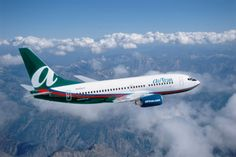 Airtran.com  Airtran Airways Official Website - GO. There's nothing stopping You