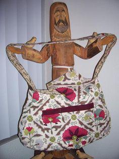 francis bag S O L D