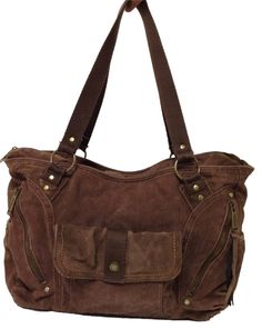 1171 Best Bag It images   Satchel handbags, Leather purses, Backpack ... f1d870507e