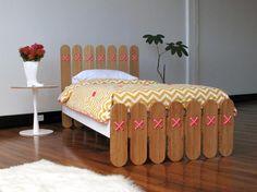 'Pop' Bed Range