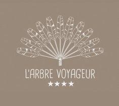 14 Meilleures Images Du Tableau Arbre Du Voyageur Wayfarer Derp