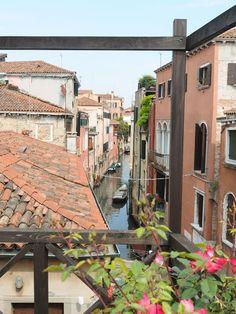 Piso de alto standing en venta Venecia, Regione Veneto - 35150621   LuxuryEstate.com