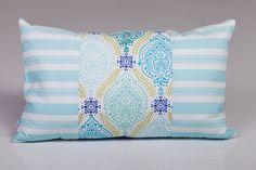 Kék azálea. Wordpress, Throw Pillows, Design, Toss Pillows, Cushions, Decorative Pillows, Decor Pillows, Scatter Cushions