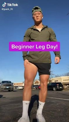 Abs And Cardio Workout, Gym Workout Chart, Basic Workout, Leg Day Workouts, Gym Workout Videos, Gym Workout For Beginners, Weight Training Workouts, Workout Challenge, Weight Loss