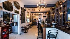 It's time to deliver a new Eater 38 for Montreal. This indispensable group of restaurants (listed in geographical order) covers many neighbourhoods and styles, and, much like the scene it...