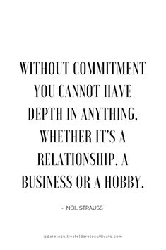 Precisely why commitment in a relationship is so essential for making or breaking it love is fragile