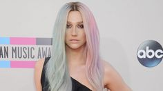 Kesha is suing her longtime producer Dr. Luke for allegedly sexually and physically assaulting her.