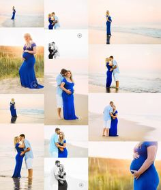 maternity-photos-maternity-session-inspiration-posing-beach-photography-pregnancy-couples-photoshoot-melissa-bliss-ph…