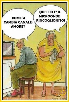 Barzelletta 006