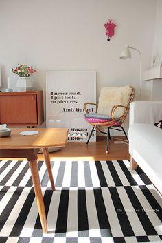 Livingroom * IDA Interior LifeStyle http://www.idainteriorlifestyle.com/