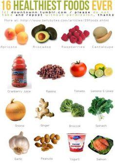Healthy foods get healthy, healthy habits, healthy choices, healthy tips, healthy snacks Healthy Habits, Get Healthy, Healthy Tips, Healthy Choices, Healthy Snacks, Healthy Recipes, Eating Healthy, Eating Clean, Easy Recipes