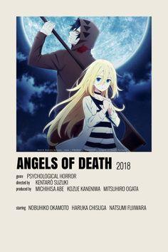 Anime Angel, Anime Ai, Film Anime, Anime Titles, Otaku Anime, Kawaii Anime, Anime Guys, Anime Characters, Manga Anime