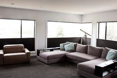 Do you need Cellular blinds in Perth? Here at CurtainWorld, we sell a range of sleek, stylish cellular blinds. View our range by visiting our website today! Cellular Blinds, Sofa, Couch, Custom Made, Furniture, Home Decor, Settee, Settee