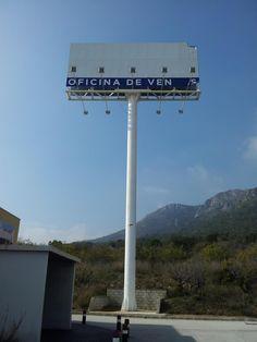 Se vende monoposte GRAN OPORTUNIDAD Tu  tablón de  anuncios  España   segundamano  comprar y  vender 2f479072e39