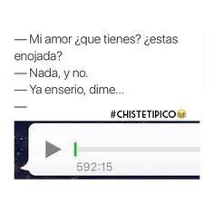 #4m #ChisteTipico by chistetipico