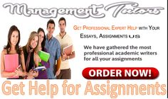 get help for assignments Get a free anti-plagiarism report: your assignment will be scanned through plagiarism detection software and you will receive a free report tell us about your required formatting style: whether you want to use apa, mla, harvard or any other style, we'll proceed as per your requirements.