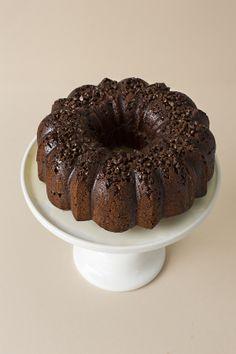 Chocolate Rum Cake by RumYum Cakes #rumcake #chocolatecake #dessert #rumyumcakes
