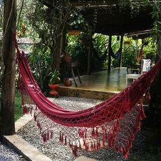 Detalhes da Pousada em #Paraty Mirim #Brasil #RJ