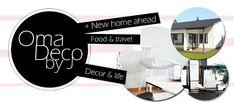 OmaDeco by J New Homes, Travel, Life, Home Decor, Viajes, Decoration Home, Room Decor, Destinations, Traveling