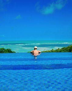 Nesse roteiro Alagoas de 7 a 10 dias, confira as belezas das praias de Maceió, Litoral Sul e Costa dos Corais (Litoral Norte)