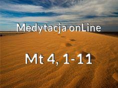 Medytacja Online | Jezuici.pl