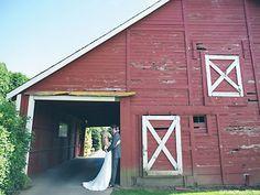 Langdon Farms in Aurora, Oregon