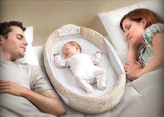 Los 12 mejores regalos para mamá y bebé | Blog de BabyCenter #Target
