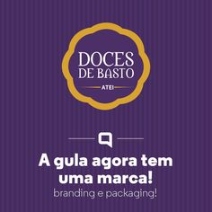 branding e packaging Packaging, Branding, Movies, Movie Posters, Brand Management, Films, Film Poster, Cinema, Wrapping