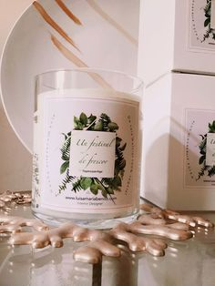 Candels, Glass Of Milk, Html, Food, Scented Candles, Sweet Notes, Paraffin Wax, Decorated Candles, Fragrance