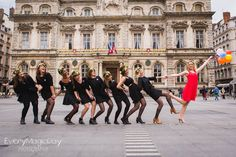 Everymagicday Photography - Séance EVJF - Enterrement de vie de jeune fille - Bachelorette party - Lyon - Grenoble - Valence - Paris - France - Photographe - Entre copines