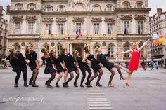 Everymagicday Photography - Séance EVJF - Enterrement de vie de jeune fille - Bachelorette party - Lyon - Grenoble - Valence - Paris - France - Photographe - Entre copines