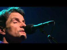 Francis Cabrel - Octobre (Live) lyrics training