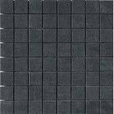 "Found it at Wayfair - SGT Mosaics 12"" x 12"" Porcelain Matte Tile in Carbon"